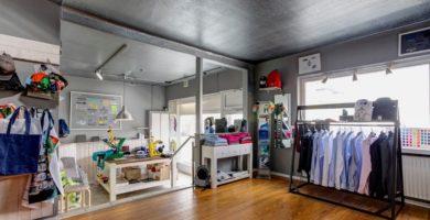 Brosch Textil Shop