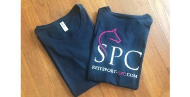 Reitsport SPC Shirts