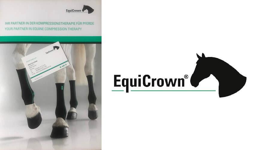 EquiCrown ® Ansprechpartner und Berater bei EquiCrown