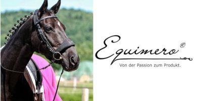 Equitrense ® Classic von Equimero