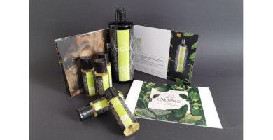 Cxevalo ® Textilwaschmittel für Reiter und Pferd
