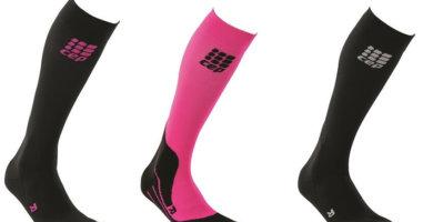 CEP Riding Socks für jede Jahreszeit