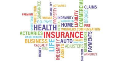 Berufsunfähigkeitversicherung