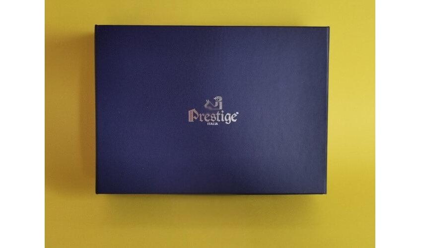 Prestige ® Italia