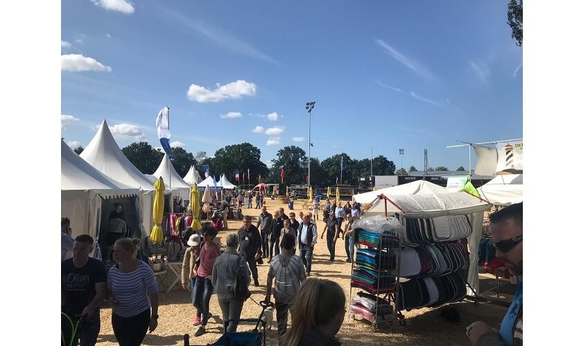 Verden Country Days Event 2019