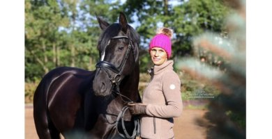 Horsemade - handmade for your horse