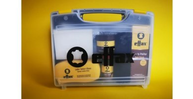 Effax Lederpflege