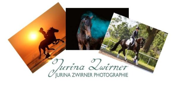 Jurina Zwirner Photographie – Snap it!