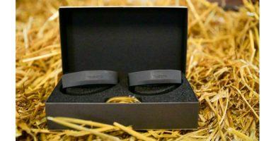 keyoona ® Armbänder