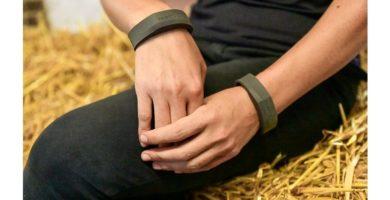 keyoona ® beats Armbänder