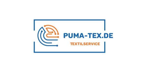PUMA TEX – Hier geht's Pferdedecken an die Wäsche