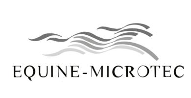 Equine Microtec ® mit Funktionalität
