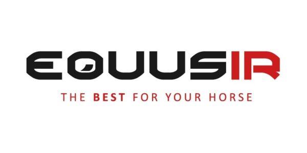 Produkttest > EQUUSIR BIOS Human-Weste